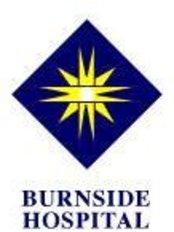 Burnside War Memorial Hospital - 120 Kensington Road, Toorak Gardens, SA, 5065,  0