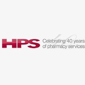 HPS Pharmacies – Corporate Office