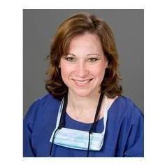 Prof. Bruce Mann, A/Prof Julie Miller - Box Hill