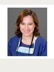Prof. Bruce Mann, A/Prof Julie Miller - Box Hill - Suite 4, 21-23 Arnold Street, Boxhill, VIC, 3128,
