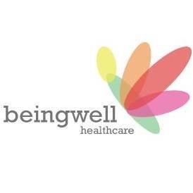 Being Well Healthcare Highett