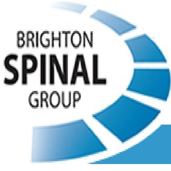 Brighton Spinal Group - Clinical Pilates Studio
