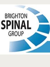 Brighton Spinal Group - Clinical Pilates Studio - 215 Bay Street, Brighton, VIC, 3186,