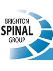 Brighton Spinal Group - Clinical Pilates Studio - 215 Bay Street, Brighton, VIC, 3186,  0