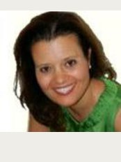Lapband Diets and Advice - Berwick - Ms Helen Bauzon