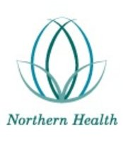 Northern Health - Panch Health Service - image 0