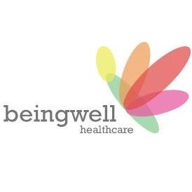 Being Well Healthcare Central