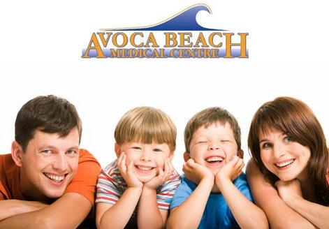 Avoca Beach Medical Centre