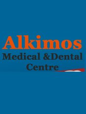 Alkimos Medical Centre - image 0
