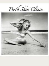 Perth Skin Clinic - Perth Skin Clinic