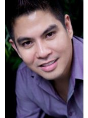 Mr Mario Abalos - Nurse Manager at Abby Medical Laser Centre