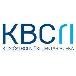 KBCRI Klinički Bolnički Centar Rijeka -Sušak