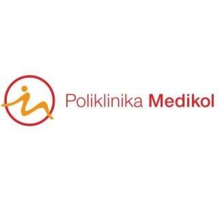 Poliklinika Medikol - Podružnica Mandlova