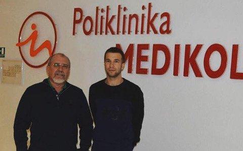 Poliklinika Medikol