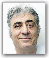 Ayios Therissos Diagnostic Medical Center -Larnaca Branch