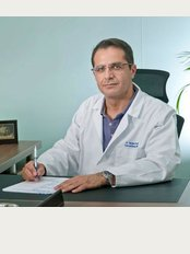 Apollonion Private Hospital - 20 Lefkotheou Ave, Strovolos, 2054,
