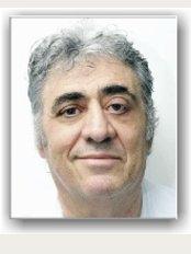 Ayios Therissos Diagnostic Medical Center - 92 Spyrou Kyprianou Ave,Strovolos, Nicosia, 2033,