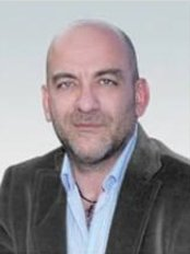 Deta Elis Bio-Resonance Therapy - Cyprus, Nicosia,  0