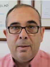 Dr. Yerasimos Kyriakides - Evaggelismos Private Hospital - 55-57 Andrea Avraamides, Paphos, 2024,  0