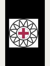 Elpis Medical Centre - Agapinoros 68, Paphos, 61567,