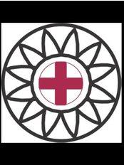 Elpis Medical Centre - Agapinoros 68, Paphos, 61567,  0