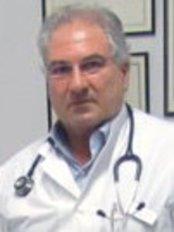 St George Hospital - 29, El. Venizelou Avenue, P.O Box 2259-8021, Paphos, Cyprus,  0