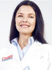 Canadian Medical Care, Czech republic spol. s r.o - Veleslavínská 1/30, Prague, Czech republic, 160 00,  0