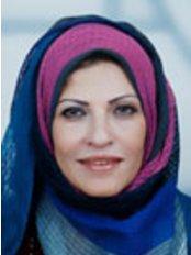Cairo Women Imaging Center - Dr. Mervat Allam - 53 Makrizi Street, Roxy, Heliopolis, Cairo, 11341,  0
