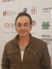 Dr. Moamen Taha - Maadi, zamalek, cairo, Egypt,  0