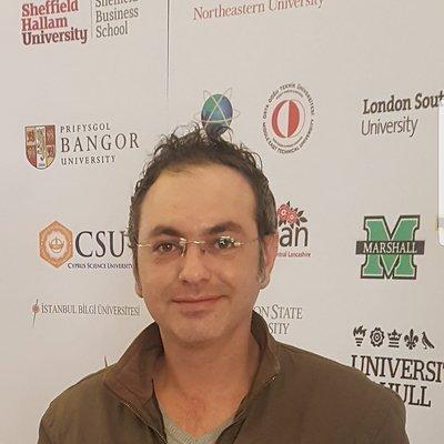 Dr.Moamen Taha