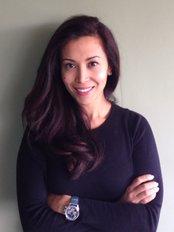 Revive Medical - Dr Heba Elnazer