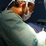 Assist Prof. Dr. Hossam Abd El Kader El Fol - Fayoum
