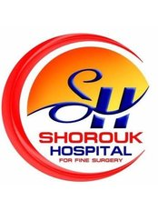 Shorouk Hospitals - 20 Ali Bek Elkber, Gharbia, Tanta,  0