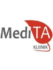 Medita Kliinik - Teguri 37b, Tartu, 51013,  0