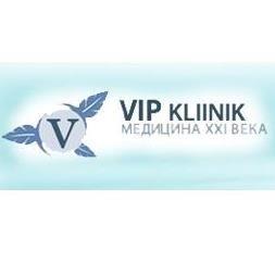 VIP Clinic - Tallinn