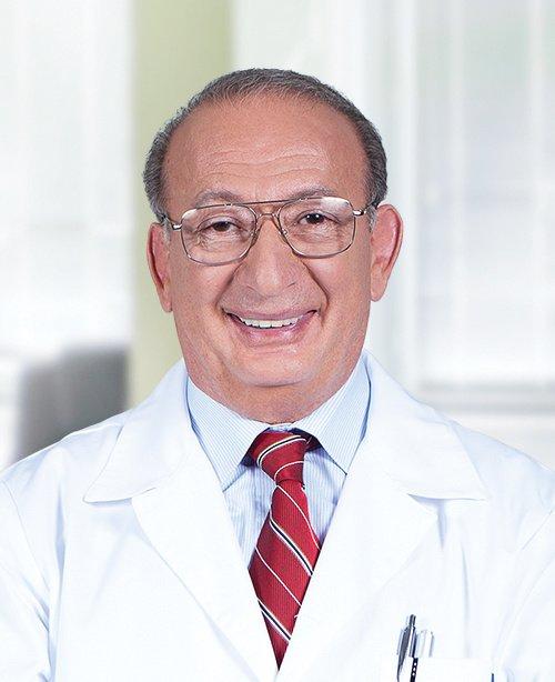 Kuzanov Clinic - Kutaisi