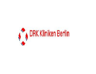 DRK Kliniken Berlin - Pflege and Wohnen Mariendorf