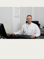 Dr.med.Ardabili - Wittener Straße 244, Bochum, 44803,