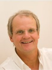 Mr Wolfgang Orth -  at Orthopädische Gemeinschaftspraxis