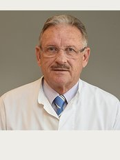 Athens Euroclinic - Dr. ADAMOPOULOS GEORGE ORTHOPAEDIC ORTHOPAEDIC - ATHENS EUROCLINIC