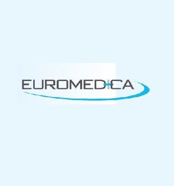 Euromedica - Aspropyrgos