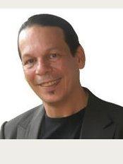 Dr.Anthony P. Lepouras -Iaso General Internal Medicine Clinic Diabetes Center - Ave. Mesogion 264, Holargos, 155 62,