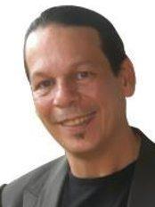 Dr.Anthony P. Lepouras -Iaso General Internal Medicine Clinic Diabetes Center - Ave. Mesogion 264, Holargos, 155 62,  0