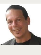 Dr.Anthony P. Lepouras - Aspasia 68, Holargos, 15 561,