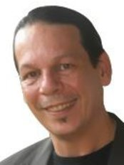 Dr.Anthony P. Lepouras - Aspasia 68, Holargos, 15 561,  0