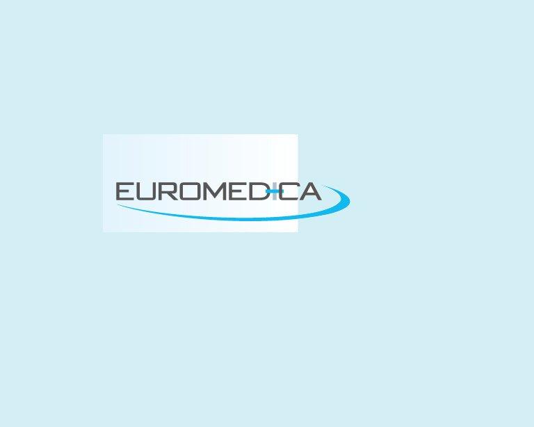 Euromedica - Corinth