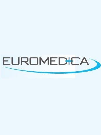 Euromedica - National Resistance
