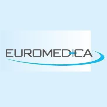 Euromedica - Toumpas