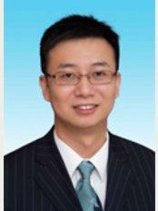 Polyhealth Specialists Tseung Kwan O - Shop No. B03a, Park Central, 9 Tong Tak Street, Tseung Kwan O, Kowloon,