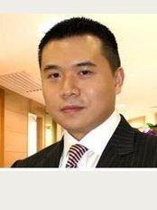 Polyhealth Specialists Jordan - 1&3/F, Pearl Oriental Tower, 225 Nathan Road, Jordan, Kowloon,